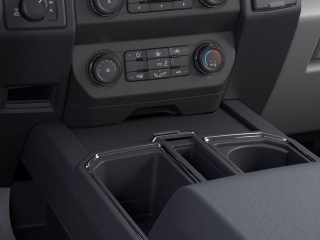 2020 Ford F-150 SuperCrew Cab 4x4, Pickup #F00189 - photo 13