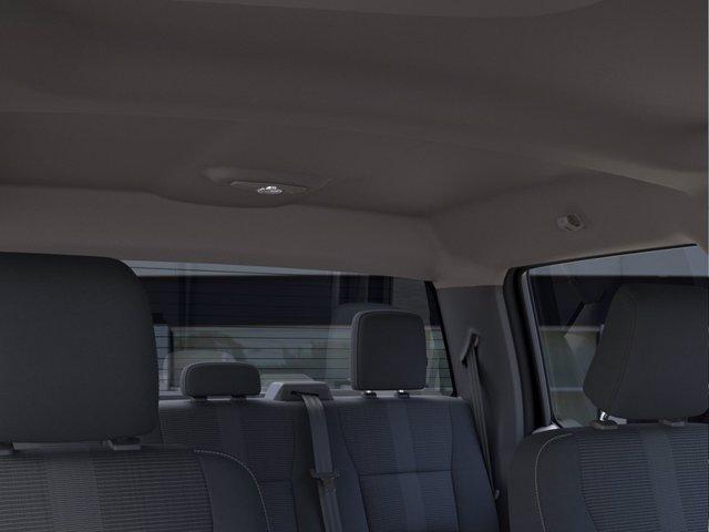 2020 Ford F-150 SuperCrew Cab 4x4, Pickup #F00189 - photo 20