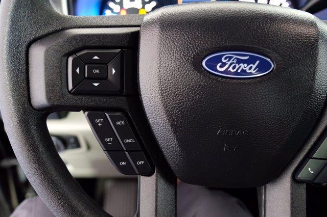 2020 Ford F-150 SuperCrew Cab 4x4, Pickup #F00189 - photo 23