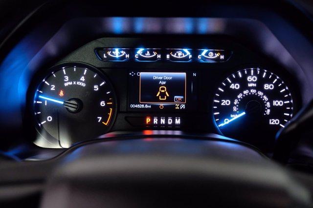 2020 Ford F-150 SuperCrew Cab 4x4, Pickup #F00189 - photo 27