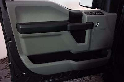 2020 Ford F-150 SuperCrew Cab 4x4, Pickup #F00189 - photo 15