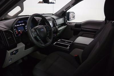2020 Ford F-150 SuperCrew Cab 4x4, Pickup #F00189 - photo 10