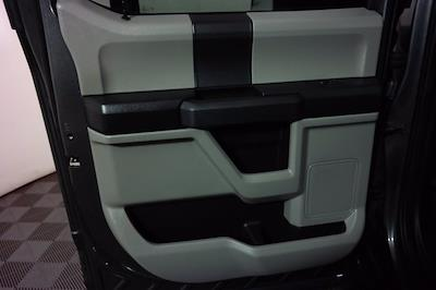 2020 Ford F-150 SuperCrew Cab 4x4, Pickup #F00189 - photo 12
