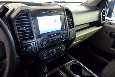 2020 Ford F-150 SuperCrew Cab 4x4, Pickup #F00189 - photo 30