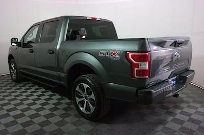 2020 Ford F-150 SuperCrew Cab 4x4, Pickup #F00189 - photo 6