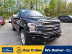 2020 F-150 SuperCrew Cab 4x4, Pickup #F00441 - photo 1
