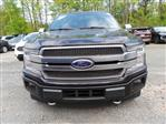 2020 F-150 SuperCrew Cab 4x4, Pickup #F00441 - photo 8