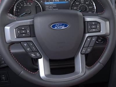 2020 Ford F-150 SuperCrew Cab 4x4, Pickup #F00703 - photo 12