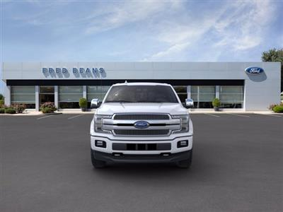 2020 Ford F-150 SuperCrew Cab 4x4, Pickup #F00703 - photo 7