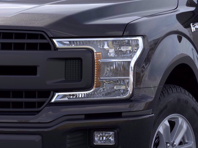 2020 Ford F-150 Super Cab 4x4, Pickup #F00767 - photo 14