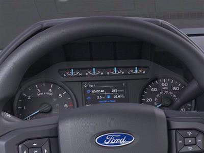 2020 Ford F-150 Super Cab 4x4, Pickup #F00767 - photo 20