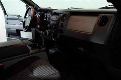 2014 Ford F-150 SuperCrew Cab 4x4, Pickup #F008471 - photo 21