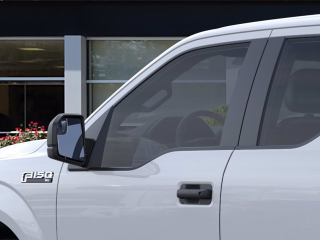 2020 Ford F-150 Super Cab 4x4, Pickup #F00985 - photo 20