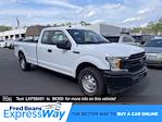 2020 Ford F-150 Super Cab 4x4, Pickup #F00985 - photo 1