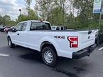 2020 Ford F-150 Super Cab 4x4, Pickup #F00985 - photo 6