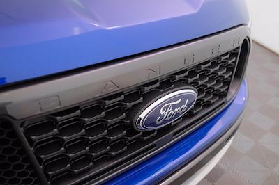 2020 Ford Ranger SuperCrew Cab 4x4, Pickup #F01019 - photo 13