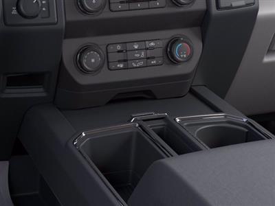 2020 Ford F-150 SuperCrew Cab 4x4, Pickup #F01025 - photo 2