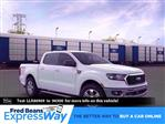 2020 Ford Ranger SuperCrew Cab 4x4, Pickup #F01074 - photo 1