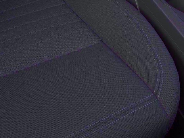 2020 Ford Ranger SuperCrew Cab 4x4, Pickup #F01079 - photo 16