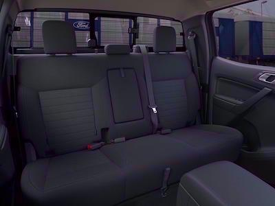 2020 Ford Ranger SuperCrew Cab 4x4, Pickup #F01079 - photo 11