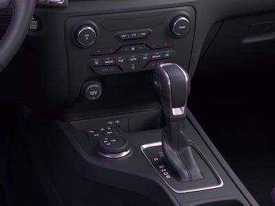 2020 Ford Ranger SuperCrew Cab 4x4, Pickup #F01079 - photo 15
