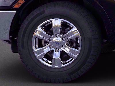 2020 Ford Ranger SuperCrew Cab 4x4, Pickup #F01079 - photo 19