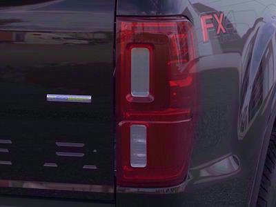 2020 Ford Ranger SuperCrew Cab 4x4, Pickup #F01079 - photo 21