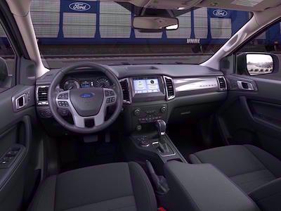 2020 Ford Ranger SuperCrew Cab 4x4, Pickup #F01079 - photo 9