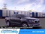 2020 Ford Ranger SuperCrew Cab 4x4, Pickup #F01079 - photo 1