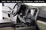 2017 Ford F-150 SuperCrew Cab 4x4, Pickup #F0184D - photo 7