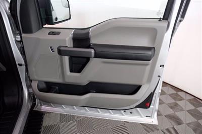 2018 Ford F-150 Super Cab 4x4, Pickup #F0221D - photo 3