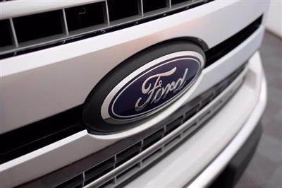 2018 Ford F-150 SuperCrew Cab 4x4, Pickup #F0255D - photo 20