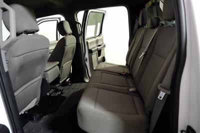 2018 Ford F-150 SuperCrew Cab 4x4, Pickup #F0255D - photo 23