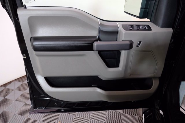2020 Ford F-150 SuperCrew Cab 4x4, Pickup #F0268D - photo 13