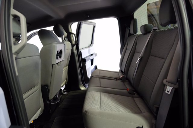 2020 Ford F-150 SuperCrew Cab 4x4, Pickup #F0268D - photo 23