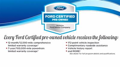 2020 Ford F-150 SuperCrew Cab 4x4, Pickup #F0268D - photo 10