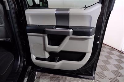 2020 Ford F-150 SuperCrew Cab 4x4, Pickup #F0268D - photo 11