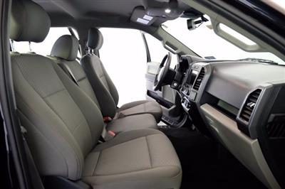 2020 Ford F-150 SuperCrew Cab 4x4, Pickup #F0268D - photo 25
