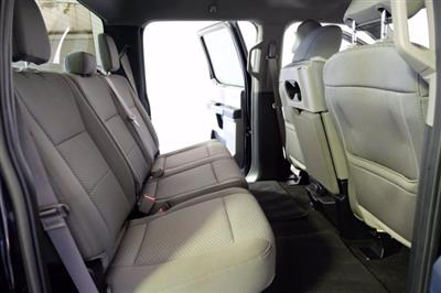 2020 Ford F-150 SuperCrew Cab 4x4, Pickup #F0268D - photo 26