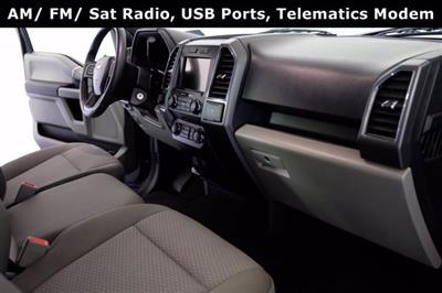 2020 Ford F-150 SuperCrew Cab 4x4, Pickup #F0268D - photo 7
