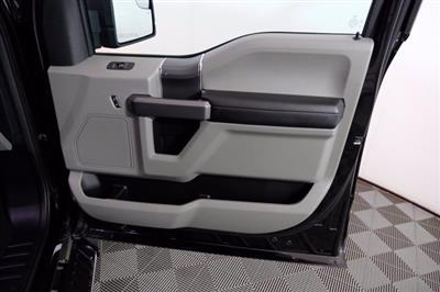 2020 Ford F-150 SuperCrew Cab 4x4, Pickup #F0268D - photo 9
