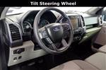 2020 Ford F-150 SuperCrew Cab 4x4, Pickup #F0268D - photo 27