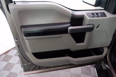 2018 Ford F-150 SuperCrew Cab 4x4, Pickup #F0283D - photo 20