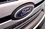 2018 Ford F-150 SuperCrew Cab 4x4, Pickup #F0283D - photo 27