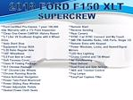 2018 Ford F-150 SuperCrew Cab 4x4, Pickup #F0283D - photo 5