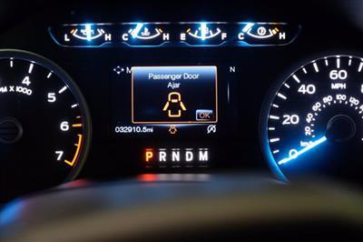 2018 Ford F-150 SuperCrew Cab 4x4, Pickup #F0285D - photo 32