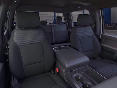 2021 Ford F-150 SuperCrew Cab 4x4, Pickup #F10037 - photo 10