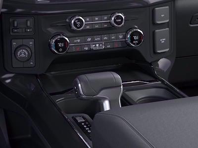 2021 Ford F-150 SuperCrew Cab 4x4, Pickup #F10045 - photo 15