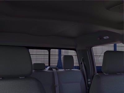 2021 Ford F-150 SuperCrew Cab 4x4, Pickup #F10045 - photo 22