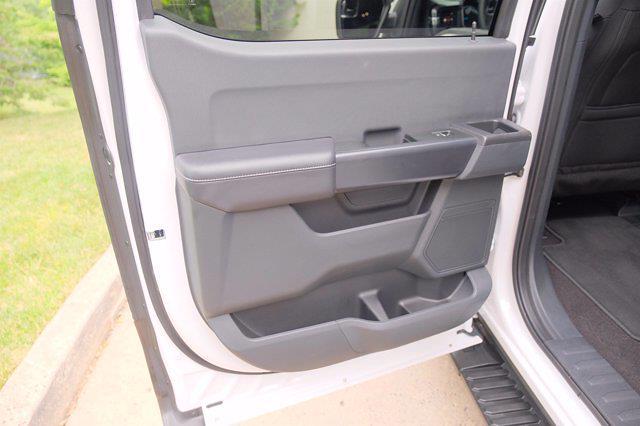 2021 Ford F-150 SuperCrew Cab 4x4, Pickup #F10062 - photo 16